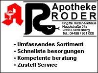 apotheke_roder_logo