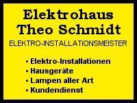 elektrohaus_schmidt_logo