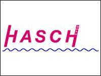 sanitaer_hasch_logo