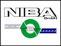 wertstoffhandel_niba