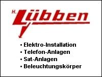 elektrohaus_luebben_logo