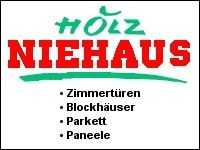 holz_niehaus_logo